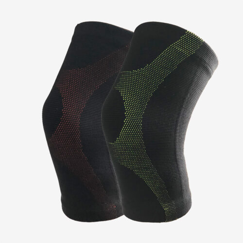Running Knee Brace China Vendor Manufacturer Factory Sourcing China
