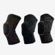 China OEM Private Label Factory Price Patella Stabilizing Knee Brace for Running